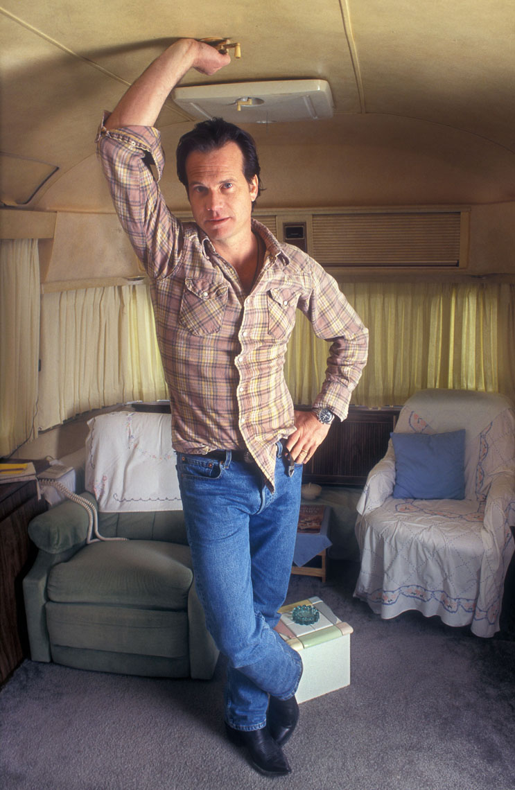 1133Bill Paxton actor, films, Apollo 13 and Twister and the television series Big Love